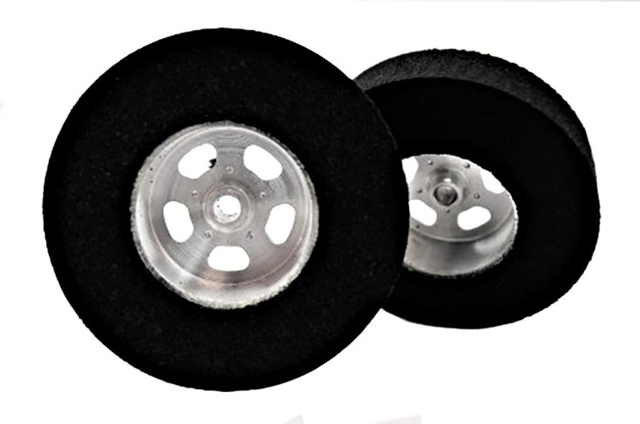 WRP Drag Tires 3/32 x 1 3/16 x  300 - WRP-W-29 - PCH Parts