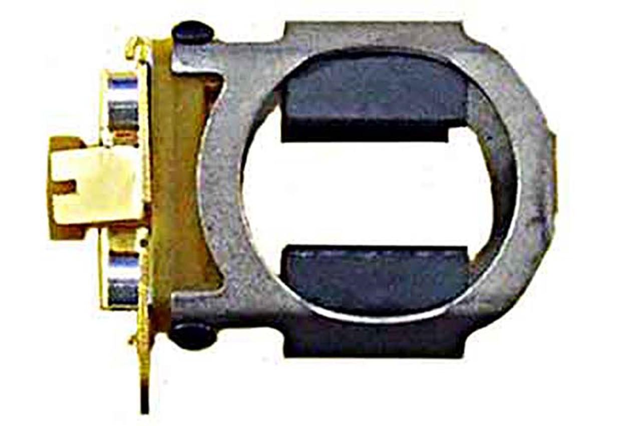 Koford G12 Ultra Setup - KOF-M547C