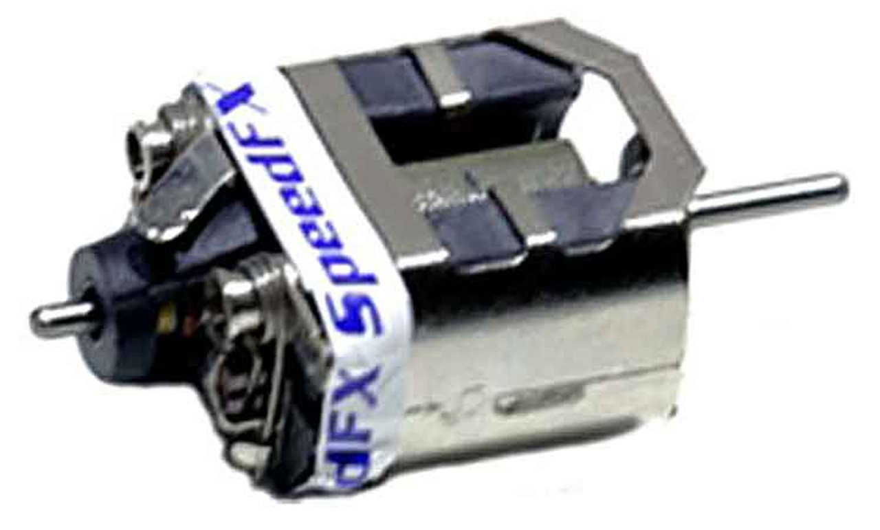 Proslot SpeedFX Super 16-D Sealed Motor - Poly Neo Mags - PS-2201S
