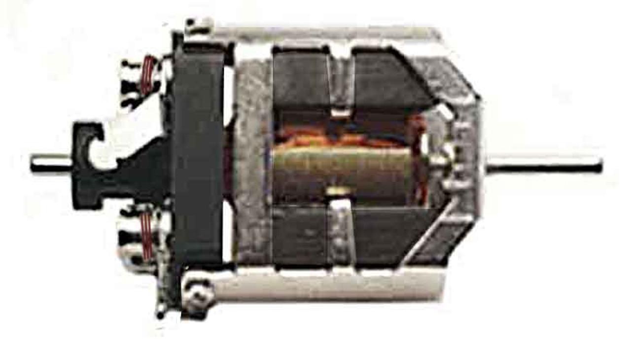 RTR Big Chief S-16D Motor- RTR-BCS16D