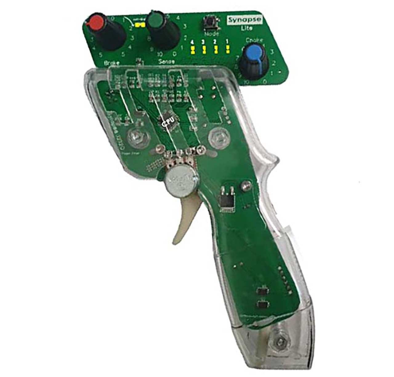 Synapse Lite Digital Computerized Controller - SYN-1001