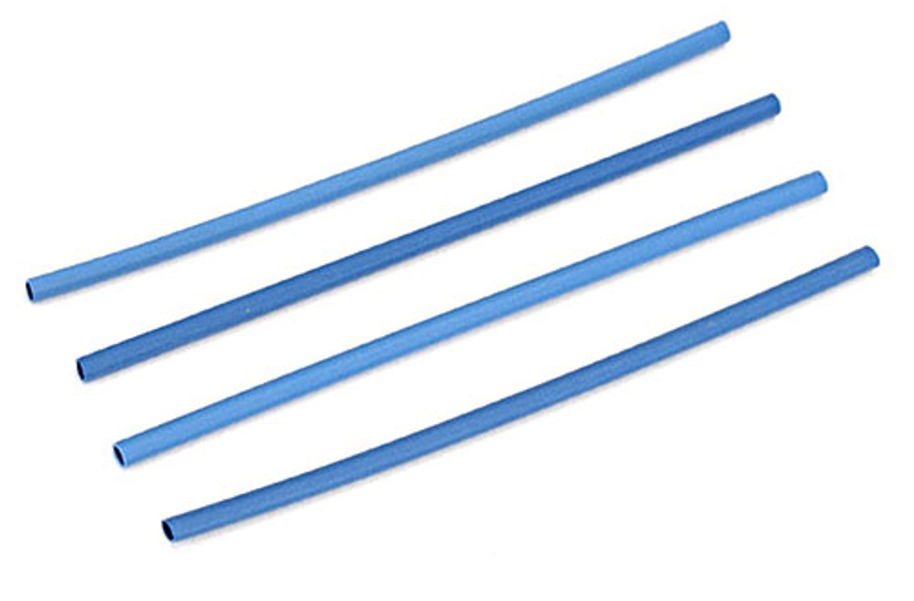 "DU-BRO 1/16"" Dia. Heat Shrink Tubing - DB-345"