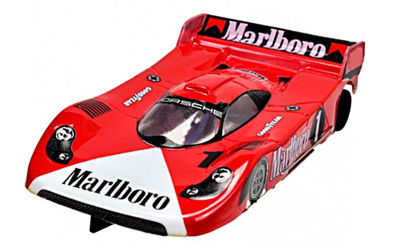 JK Porsche GT-1 - Marlboro - JKO3B85BU2 / JK-20417133A