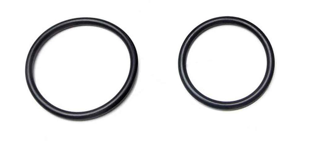 Hudy Tire Truer Belt Set by Wright Way - WW-HUDYBS