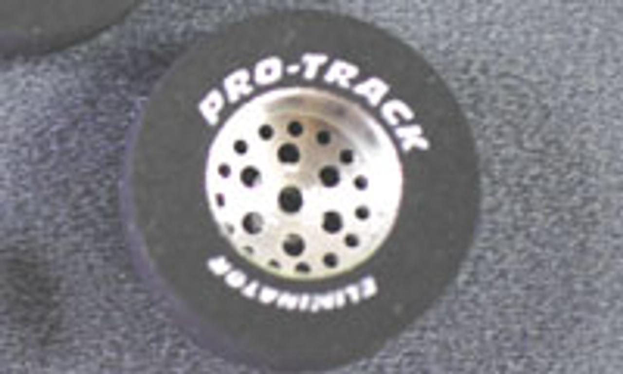 Pro-Track 1 1/16 x 1/8 x .500 - Style A - PTC-N4078A