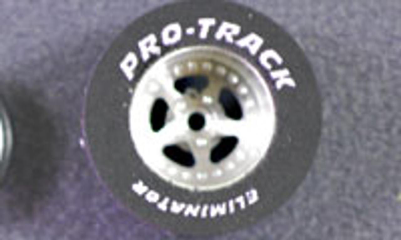 Pro-Track 1 1/16 x 1/8 x .500 - Style B - PTC-N4078B