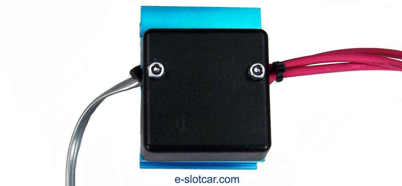 3rd Eye FET32 Controller without choke - 3EYE-FET32NC
