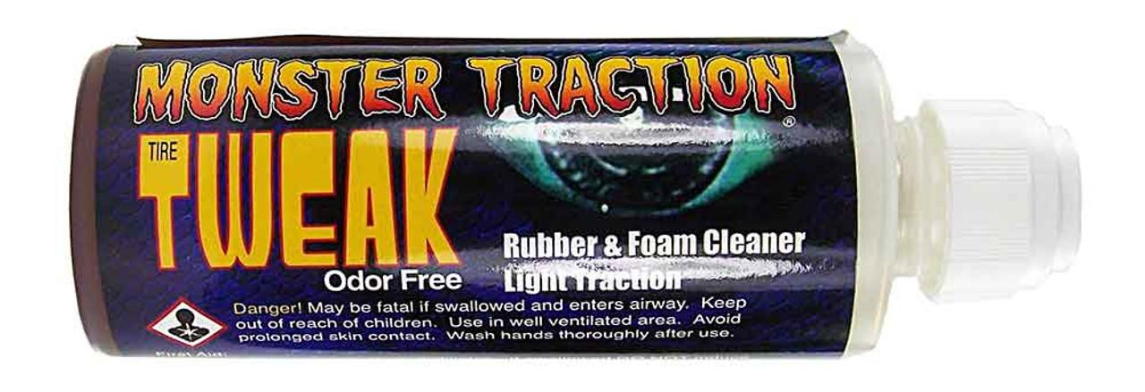 Trinity Tire Tweak - TRI-6684