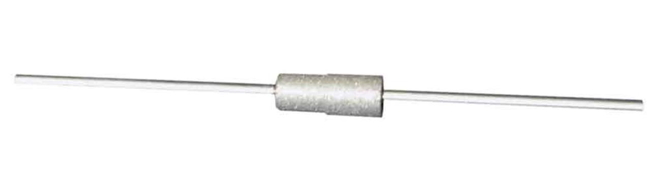 Magnehone Brush Radius Tool .180 / .198 - MAG-BRUSHTOOL1