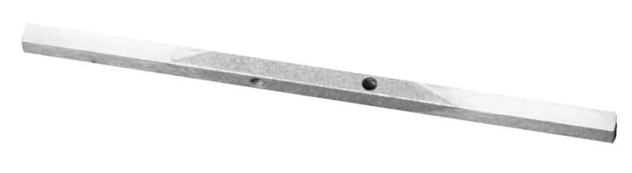 Magnehone Diamond Brush Hood Tool - MAG-HOODTOOL