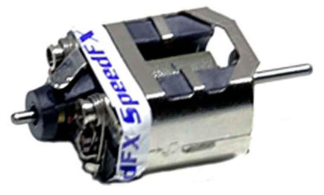 Proslot SpeedFX sealed 16-D Balanced Motor - PS-2002