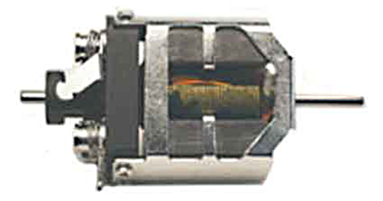 Proslot SpeedFX S16-D Balanced Motor - PS-2001