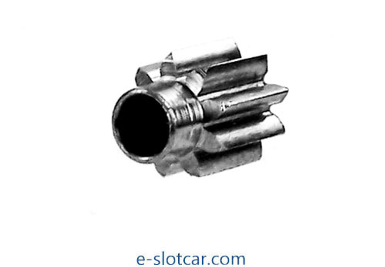 Slick 7 -  9 Tooth Pinion - S7-649-9