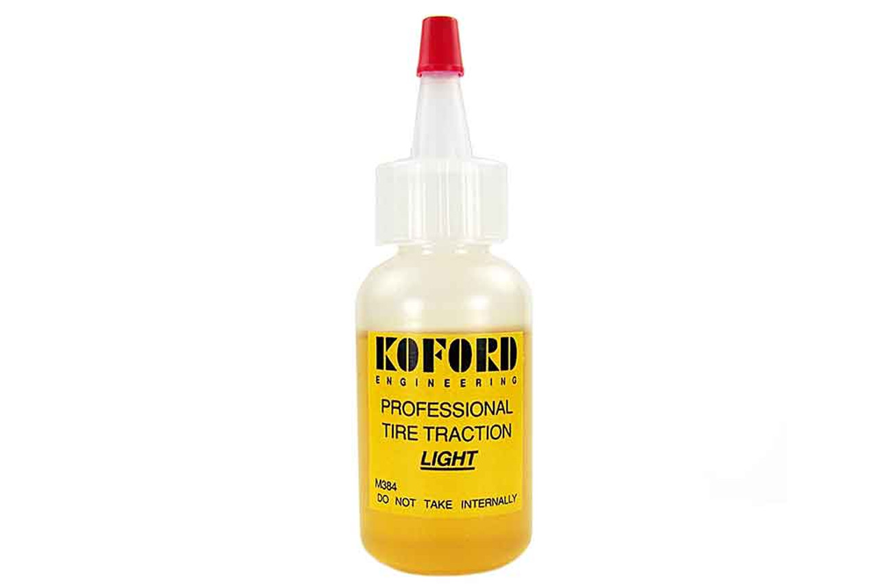 Koford Light Tire Traction - KOF-M384