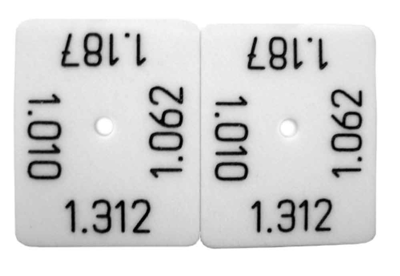 Precision Slot Cars 3/32