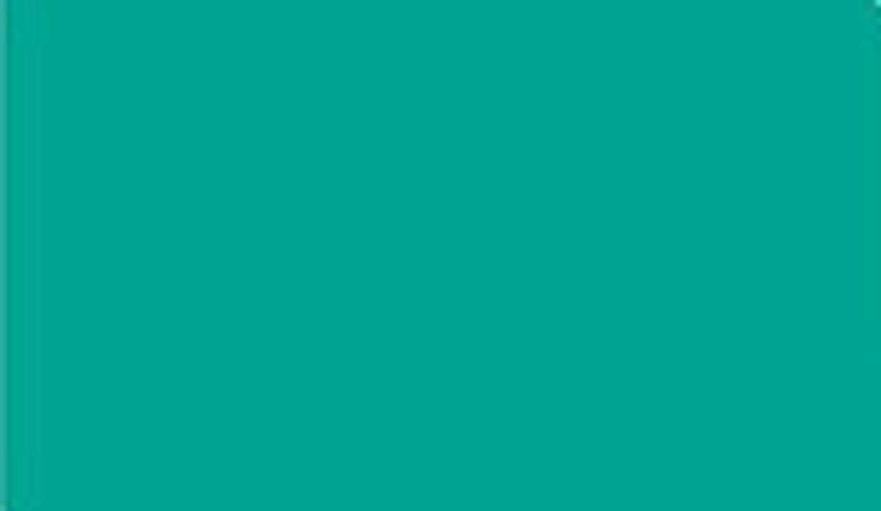 Tamiya Cobalt Green - 100 ml - Spray Can - TAM-PS-54