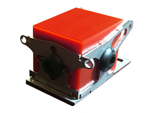 PRC Motor Block -PRC-MB