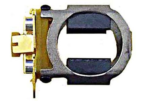 Koford G12 Ultra Setup - KOF M547C
