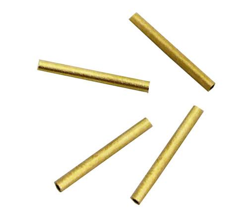 """Chi-Town 1/16"""" Pre-Cut Pin Tubes  - CR009"""