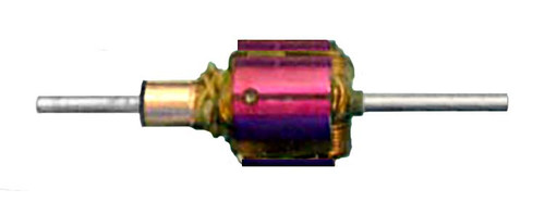"""Proslot """"Wolf"""" Replacement Armature for VX Style Motor - PS-4032"""