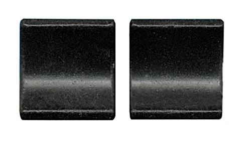 JK Neodymium Magnets for Hawk Motors - JKM3M / JK-30361