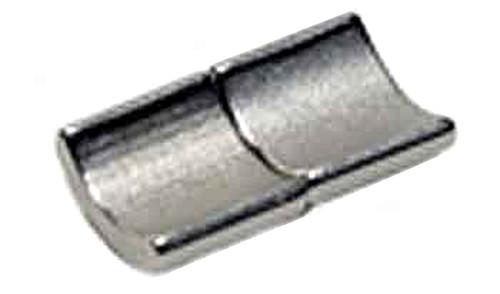 Mid America Neodymium Magnets for FK / Hawk Motors - one pair - MAR660