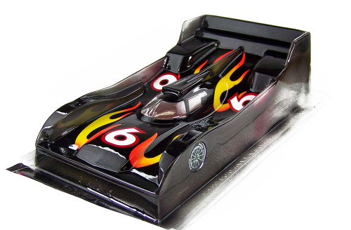RTR ORCO LMP - RTR-3828