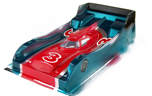 RTR ORCO LMP - RTR-3829