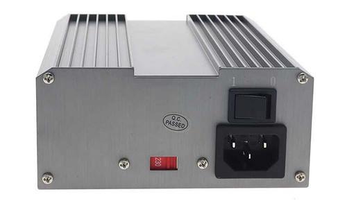 Gophert 16V 10 AMP Power Supply - CPS-1600