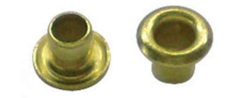Champion 1/16 Wheel Collars - Pk of 24 - CH-747