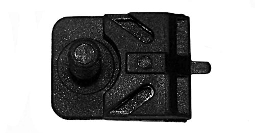 JK Cut Down Guide Shoe - JKU1 / JK-3503
