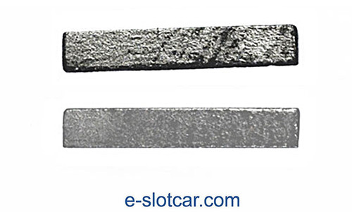 Koford Cobalt Magnet Center Segments - KOF-M277N-400