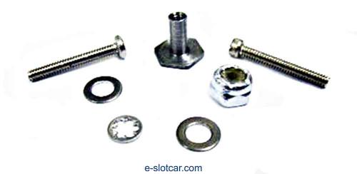 difalco acu-pivot adjustable trigger pin - dd-719