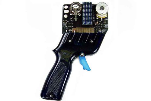 "Difalco ""E"" Motion 3 - 30 Band Controller dual polarity - DD-252-HD30"