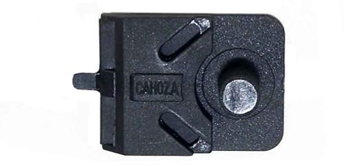Cahoza Cut Down Guide - Unthreaded - CAH-28