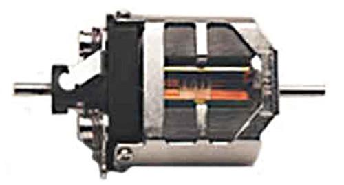 Proslot 16-D Balanced Motor - PS-2110C-38