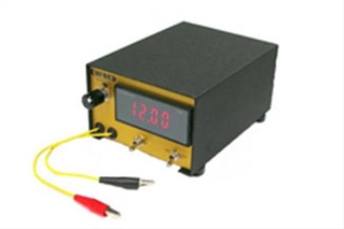 Koford Digital Top of The Line Power Supply - KOF-M325K