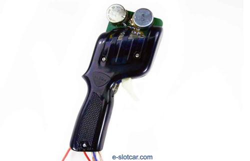 Ruddock DR30 18 Band Controller - DR-30