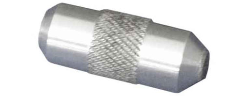 Magnehone Armature Tool .078 (2mm) - 1/8 - MAG-ARMTOOL2