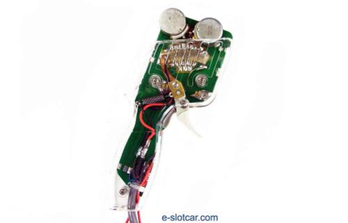 Ruddock DR40 Controller - DR-40