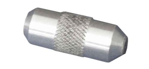 Magnehone Armature Tool .078 (2mm) - 3/32 - MAG-ARMTOOL3