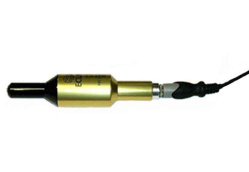 Koford Precision Metal Housed Grinder - KOF-M574