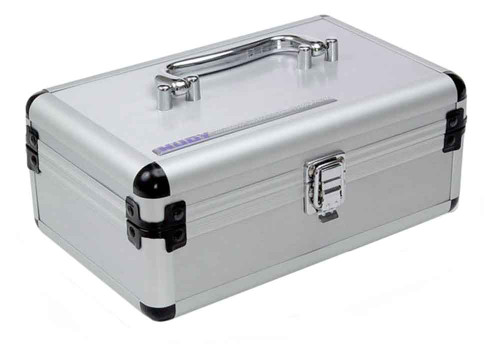Hudy Aluminum Case for Comm Lathe - HU-101093