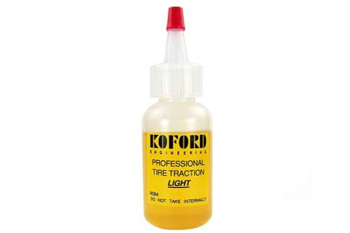 Koford Light Tire Traction - KOF-M384