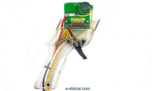 Koford 1.5 Ohm Controller - KOF-M564-1.5
