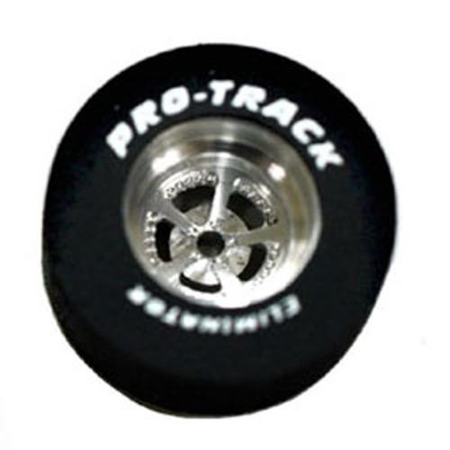 Pro-Track 1 5/16 x 3/32 x .700 wide Style K 3D- PTC-N246K3D