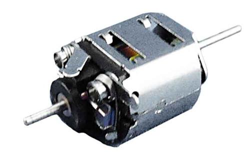 Proslot Micro Raptor Neo Drag Motor  - PS-VX-300
