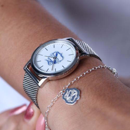 Club Puebla Reloj 1396