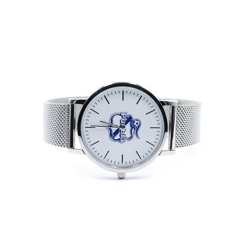 Reloj 2396 - Caballero
