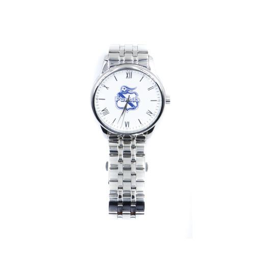 Reloj 264 - Caballero